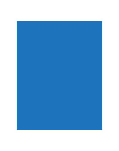 Mental Health Risk Assessment Free PDF