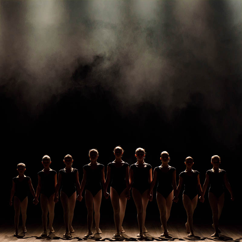 Dance and Drama Schools
